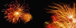 fireworkspan
